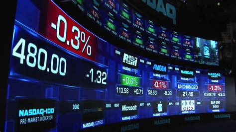 trade desk stock price 7 sources for investors to learn stock trading