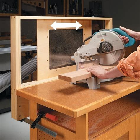 woodworking dust 1000 images about workshop projects dust collection on