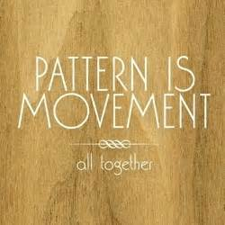 pattern is movement stowaway pattern is movement all together le recensioni di