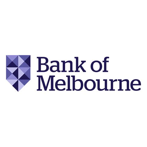 Bank Of Melbourne Lode