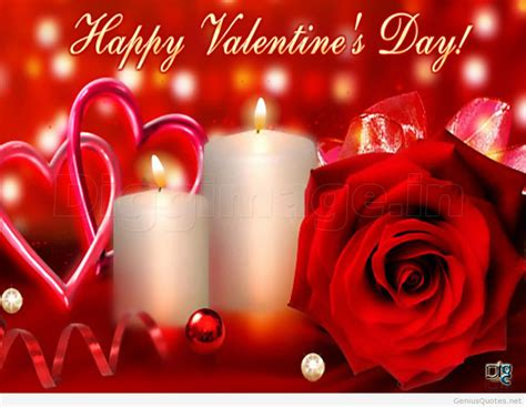 to from valentines happy s day special