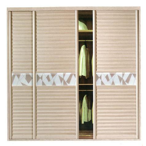 modern minimalist sliding door wardrobe sliding door