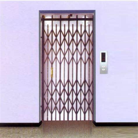 collapsible patio doors collapsable doors garage door with stucco exterior
