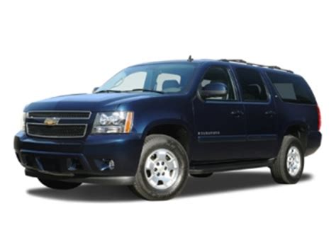 electronic stability control 2008 chevrolet suburban transmission control we love chevy 2008 chevrolet suburban