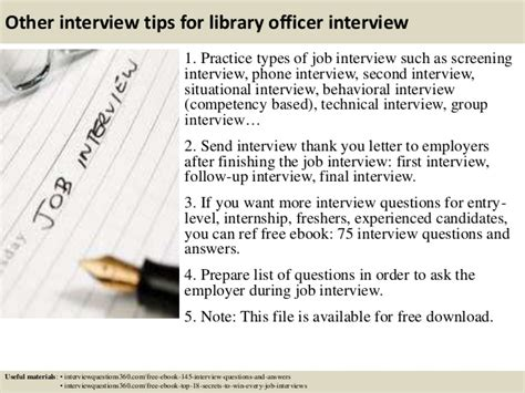 library interview questions and answers maths equinetherapies co