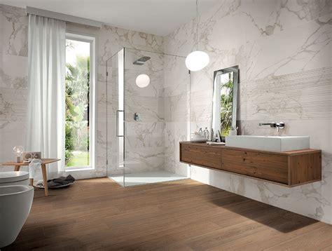 piastrelle bagno fap fap ceramiche piastrelle bagno per pavimenti e