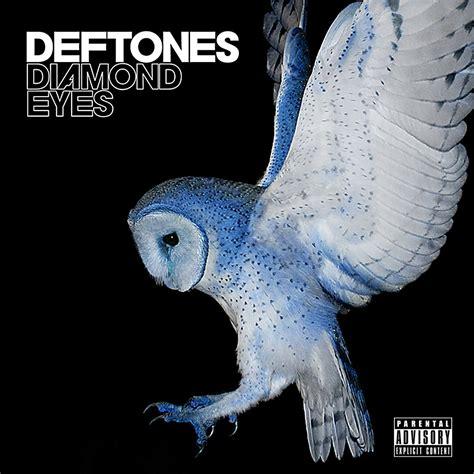 deftones tattoo diamond eyes deftones music fanart fanart tv