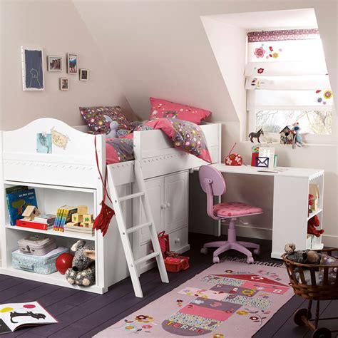 vertbaudet d馗o chambre chambre d enfant les plus jolies chambres de petites