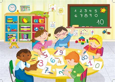 imagenes sobre las matematicas clase de clipart