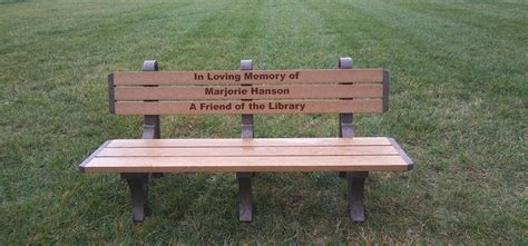 memorial benches prices 100 memorial bench prices granite and marble