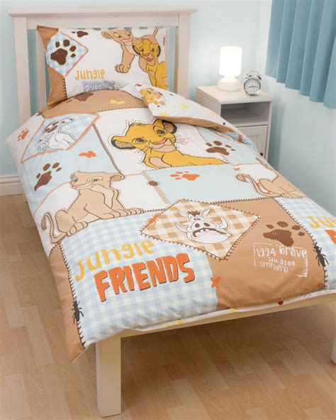 lion king bedding the lion king bedding by animal lover 247 on deviantart