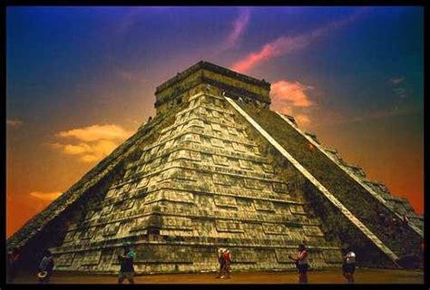 imagenes de paisajes que existen en mexico paisajes hermosos de m 233 xico paperblog