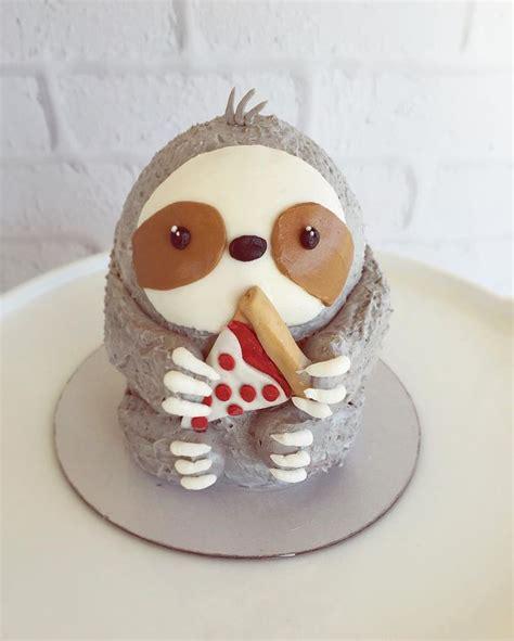 Best 25  Animal cakes ideas on Pinterest   Cute birthday