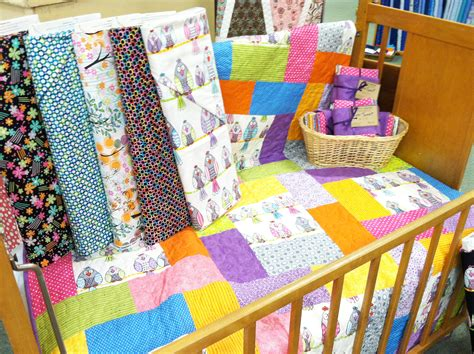 shop hop quilter s connection green bay