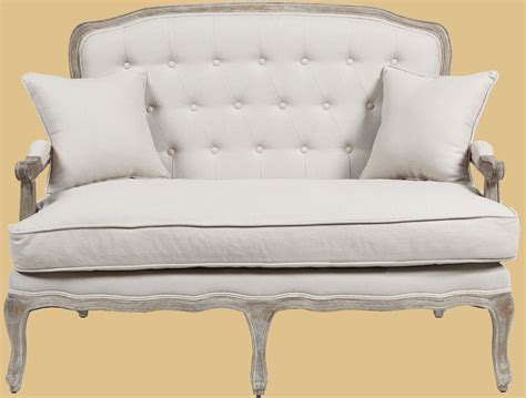 what is a settee sofa 100 tufted high back bench sofa beautiful sofa