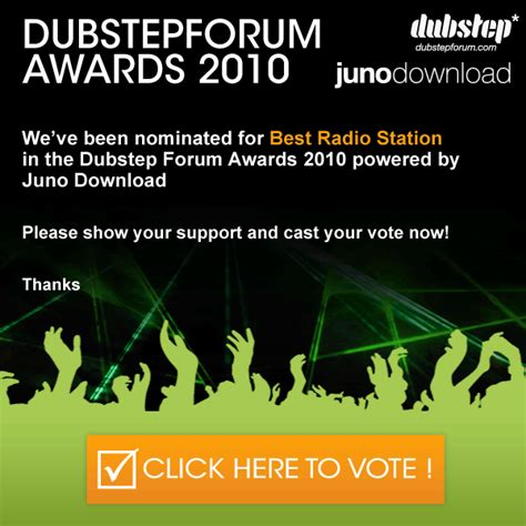 house music radio stations uk dubstep radio station listen online