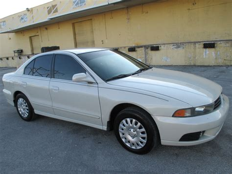 mitsubishi car 2002 2000 mitsubishi galant user reviews cargurus autos post
