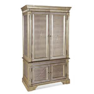 Bassett Tv Armoire Tv Stands Cabinets On Sale Bellacor
