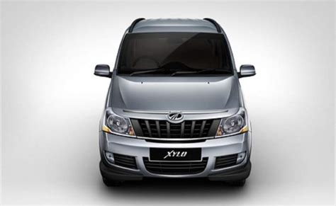 mahindra xylo car mahindra xylo d4 mdi bs4 price features car specifications