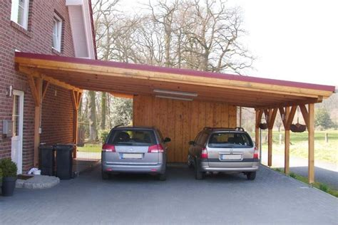 the 25 best attached carport ideas ideas on pinterest best 25 attached carport ideas ideas on pinterest