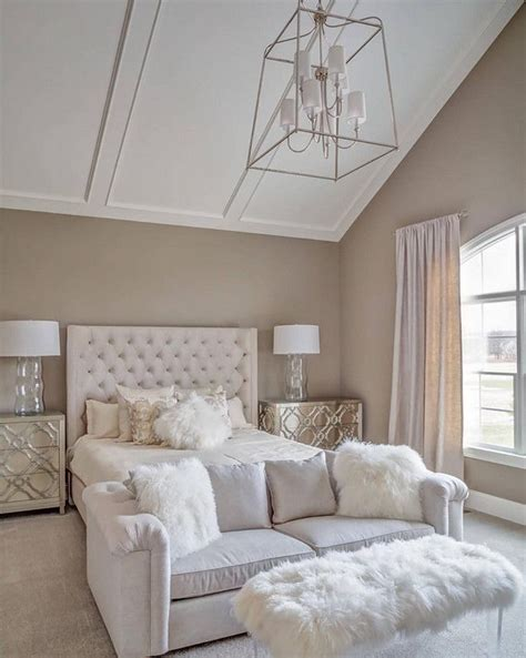 white bedroom ideas best 25 bedroom ideas on master bedrooms