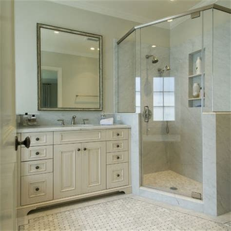 odd bathrooms odd shape bathroom design ideas pictures remodel and
