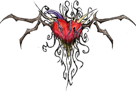 tattoo png download download chest tattoo transparent image hq png image