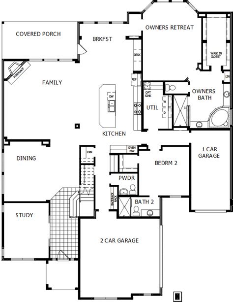 medallion homes floor plans az homes free