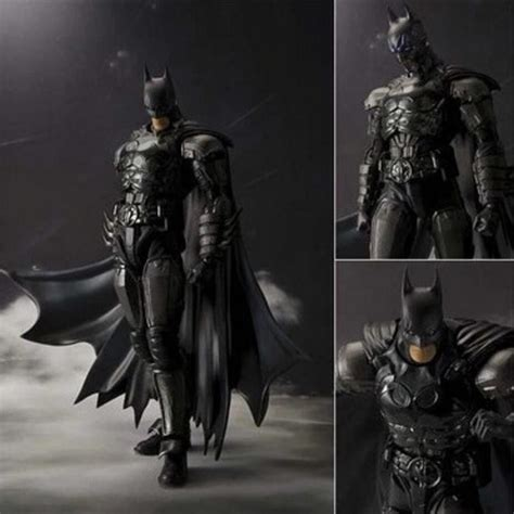 Shf Batman The Misb Original size 12 models promotion shop for promotional size 12 models on aliexpress