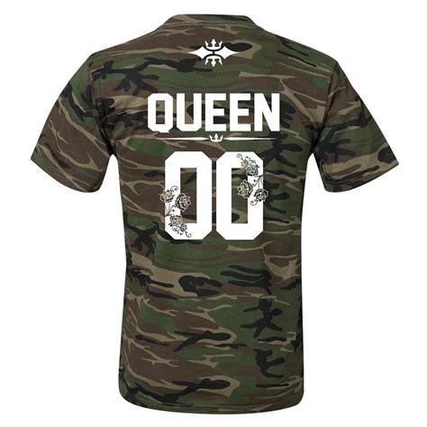T Shirt Valentino Impor Special Camoflage Edition Kode Ts Valentino camouflage t shirt special edition sugararmy