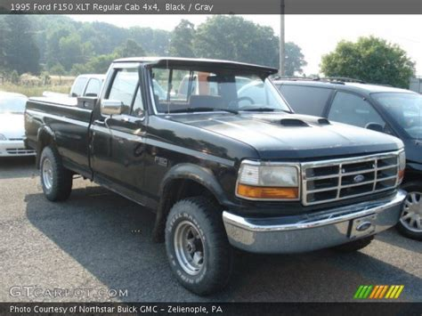 ford f150 manual for sale 1995 ford f150 manual transmission for sale html autos post