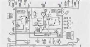 peugeot 205 radio wiring diagram peugeot wiring diagram for cars