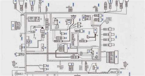 peugeot 406 alternator wiring diagram 28 images