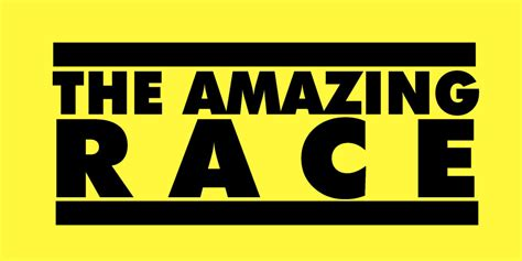 the amazing race clue template top 5 tv shows based on viewer s income