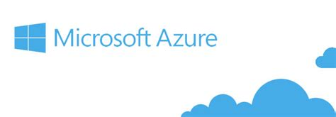Microsoft Azure avesta microsoft azure