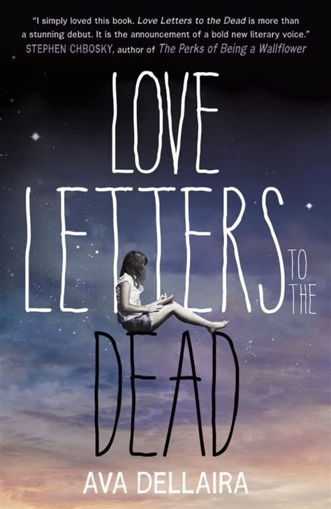 love letters to the dead 192 lire love letters to the dead la vie la mort l amour