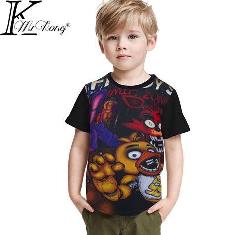 kids clothing canada boys girls clothing online buy wholesale short dinosaur from china short