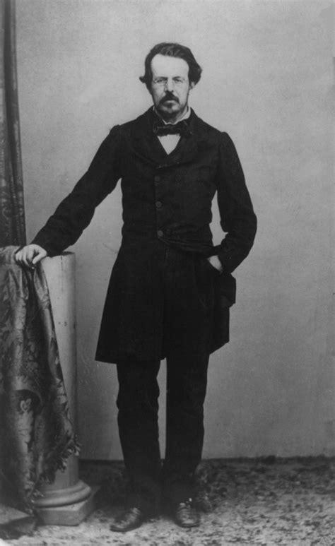 Guillermo Prieto - Wikipedia