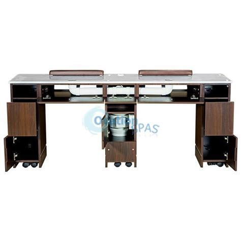 nail table ventilation systems nail table built in ventilation system