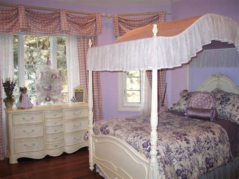 lavender and white bedroom lavender and white bedroom hgtv