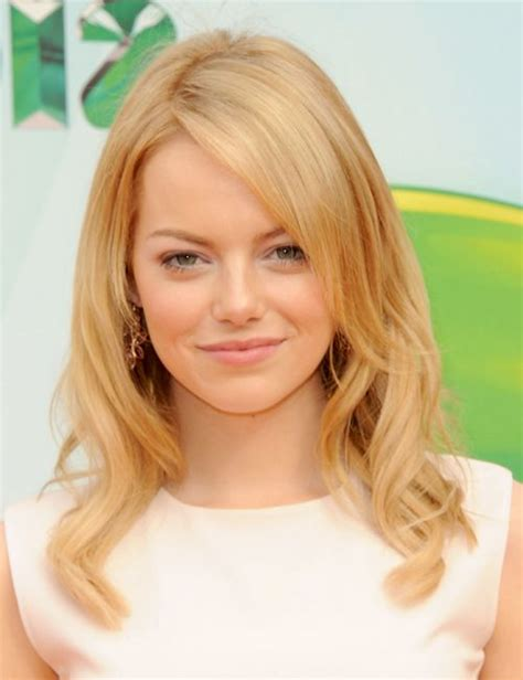 truth about loose perms 17 best digital perm hair images on pinterest digital