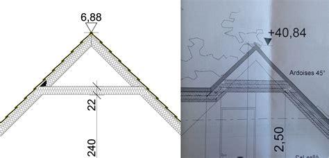Créer Un Faux Plafond 4583 by Abvent 3d Architecture Design