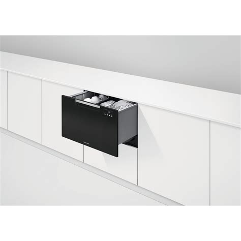 Fisher Paykel Single Drawer Dishwasher by Dd24sab9 Fisher Paykel Single Drawer Dishwasher