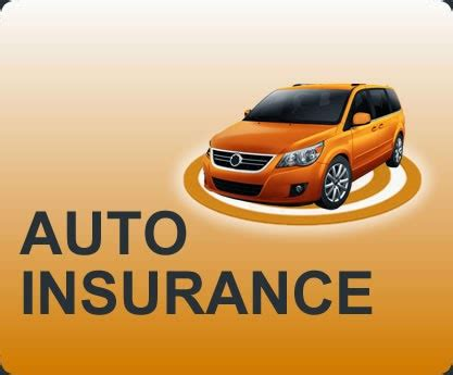 Vehicle Insurance by Ins Quotes Gallery Wallpapersin4k Net