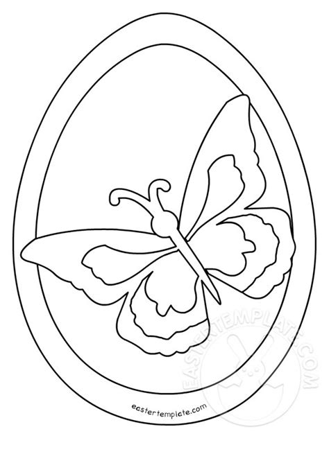 caterpillar egg coloring page egg ribbon coloring pages page easter eggs for adults free