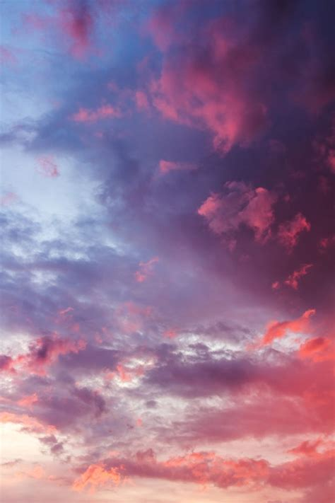 drxgonfly sky aesthetic sky  clouds clouds
