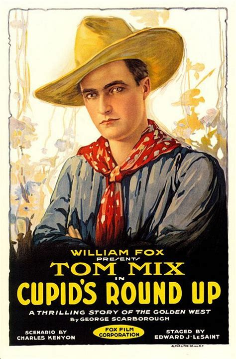 film cowboy western terbaik 120 best images about western movie matinee posters on