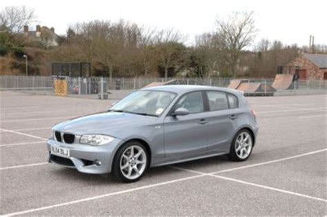 bmw  series review  part