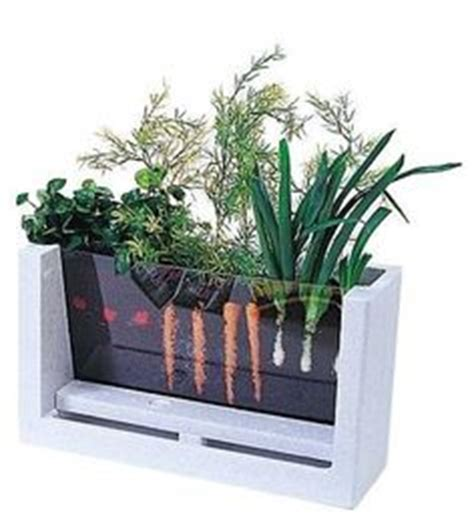 indoor edible gardens herb planters apartment therapy indoor garden decorative as well as edible