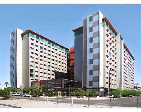 asu housing index of profiles photos asu housing